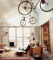 04 David Baker's loft, via Dwell.png