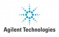 agilent_technologies.jpg