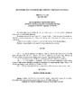 normativ-privind-proiectarea-constructiilor-din-lemn-revizuire-np-005-96-indicativ-np-005-03.pdf