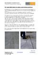 HCJ-Sinus-Joints_repairs.pdf