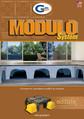 MODULO SYSTEM_ENG.pdf