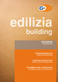 Book fotografico_ Referenze_References_EDILIZIA_BUILDING.pdf