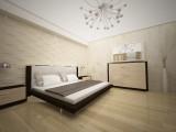 design-interior-dormitor-3.jpg