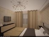 design-interior-dormitor-1.jpg