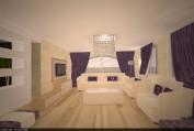 interior-living-casa-Constanta.jpg