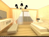 design-dormitor-casa-4.jpg