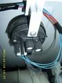 Masina de spalat (3)1.JPG