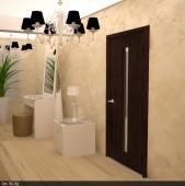 Amenajari interioare,design interior
