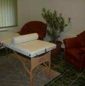 Masaj si terapii alternative in Bucuresti