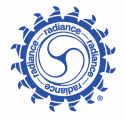 Logo tehnica radianta.png