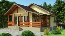 Randare-Casa-Ioana-1.jpg