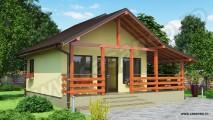 Randare-Casa-Ioana-2.jpg