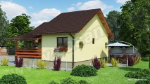 Randare-Casa-Ioana-4.jpg