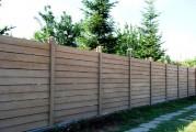 gard-beton-ieftin.jpg