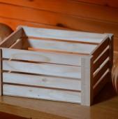 Atelier de tamplarie si depozit cherestea in Brasov