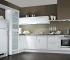 ronja-white-silky-matt-462x392.jpg