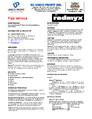 Fisa tehnica Radmyx.pdf