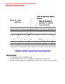 RADMYX - Detalii de proiectare pentru reparatii constructii.pdf