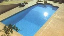 photo-piscine.jpg