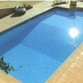 Kit complet piscine ingropate la preturi rezonabile