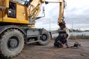 hydraulic_generator_excavator_grinding.jpg