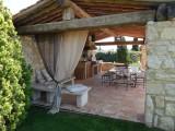 1991-136067836-outside summer kitchen terrace.jpg