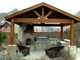 Atlanta-Home-Designers-Can-Design-Your-Outdoor-Kitchen-Stone.jpg