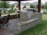 kitchen-fancy-idea-of-the-outdoor-kitchen-with-brick-accent-having-white-theme-combined-by-wooden-pillars-fabolous-designs-for-exterior-schemes-decorated-for-outdoor-kitchen-pictures.jpg
