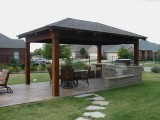 Modern-Kitchen-Interior-Designs-outdoor-summer-kitchen-proposal.jpg