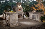 modular-outdoor-kitchen-cabinets-modular-design-makes-outdoor-living-easy-outdoor-living-by-belgard.jpg