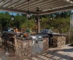 outdoor_kitchen_design_house.jpg
