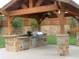 Outdoor-Grilling-Station.jpg
