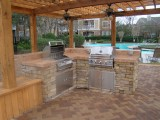 outdoor-kitchen-designs-hiplyfe-731.jpg