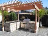 Wonderful-Outdoor-Kitchen-Ideas.jpg