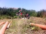 photo 4.JPG