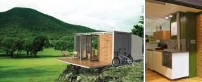 prefab-cabin-atc.jpg