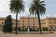 Palau Reial 1.jpg