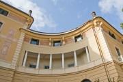 Palau Reial 4.jpg