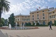 palau reial 5.jpg