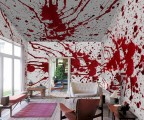 Blood-Bath-Wallpaper-Murals-Inspired-by-Roman-Polanski.jpg