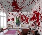 Blood-Bath-Wallpaper-Murals-Inspired-by-Roman-Polanski.jpg