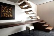 escalera-furniture-home 40172.jpg
