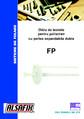 FT079 FP IN ROMANA_Mise en page 1.pdf