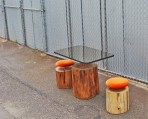 The-Urban-Logs-Collection-chair-and-table-furniture.jpg
