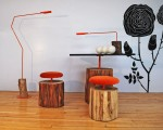 The-Urban-Logs-Collection-furniture.jpg