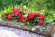 Log With Flowers.jpg