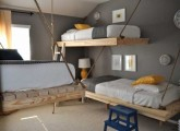 Bunk-Beds-ideas-for-home-05-540x391.jpg
