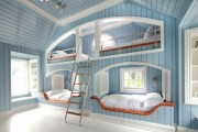 Bunk-Beds-ideas-for-home-06.jpg