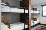 Bunk-Beds-ideas-for-home-07-540x349.jpg