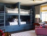 Bunk-Beds-ideas-for-home-13.jpg